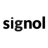 Signol, sponsor of Aviation Festival Americas 2020