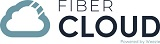 Weezie - FiberCloud at Connected Britain 2020