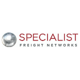 Specialist Freight Networks at Home Delivery Europe 2020