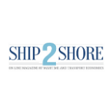 Ship2Shore at Home Delivery Europe 2020