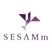SESAMm, sponsor of The Trading Show Americas 2020