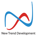 NewTrend Development Co.,Ltd., exhibiting at The Roads & Traffic Expo Thailand 2020