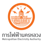 Metropolitan Electricity Authority at The Roads & Traffic Expo Thailand 2020
