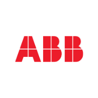 ABB Electrification (Thailand) Co., Ltd. at Asia Pacific Rail 2020