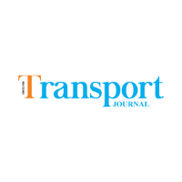 Transport Journal News at Asia Pacific Rail 2020