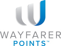 Wayfarer Points at World Aviation Festival 2020