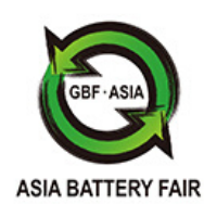GBF ASIA at Solar & Storage Live 2020