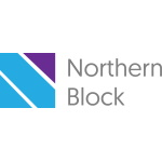 NorthernBlock, exhibiting at connect:ID 2020