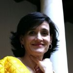 Esther Garces | Chief Executive Officer | IslaLink » speaking at Submarine Networks EMEA