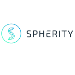 Spherity at SPARK 2020