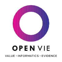 OPEN VIE at World Pharma Pricing Market Access & Evidence Congress 2020