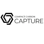 Compact Carbon Capture at SPARK 2020