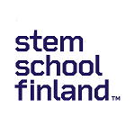 STEM School Finland Ltd at EduTECH Philippines 2020