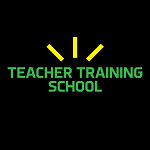 Oulu University Teacher Training School at EduTECH Philippines 2020