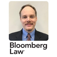 Brian Abramson | Attorney and Treatise Author | Bloomberg Law » speaking at Immune Profiling Congress