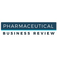 Pharmaceutical Business Review at World Vaccine Congress Washington 2020