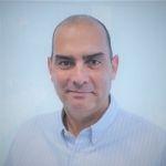 Carlos Casado | Head Of Emea Sales | Telxius Cable » speaking at Submarine Networks EMEA