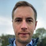 Ben Sims | Submarine Engineering Manager | Vodafone » speaking at Submarine Networks EMEA