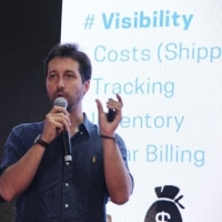 Augustin Ceyrac | Co Founder | Easyship » speaking at MOVE
