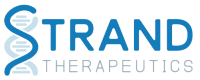 Strand Therapetics at Advanced Therapies Congress & Expo 2020