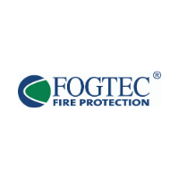 FOGTEC Fire Protection at Asia Pacific Rail 2020