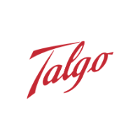 Talgo at Asia Pacific Rail 2020