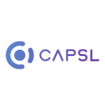 CAPSL at Telecoms World Asia 2020