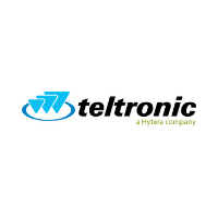 Teltronic at Asia Pacific Rail 2020