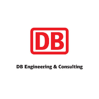 DB Engineering & Consulting GmbH at Asia Pacific Rail 2020