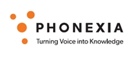 Phonexia at Seamless Philippines 2020