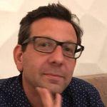 Nick Flitterman | Head Of Telecoms | Portland Advisers » speaking at Submarine Networks EMEA