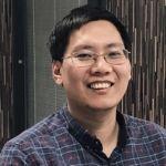 Sigurd Zhang | Founder, Vice President Technology | Huawei Marine Network Co., LTD. » speaking at Submarine Networks EMEA