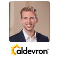 Tanner Dockendorf | Client Relations Manager | Aldevron » speaking at Advanced Therapies