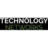 Technology Networks at World Vaccine Congress Washington 2020