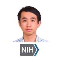 Gwo-Yu Chuang | Co-Head And Staff Scientist Structural Bioinformatics Core Section | National Institute of Health - NIAID » speaking at Immune Profiling Congress