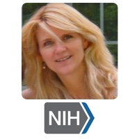 Elizabeth Higgs | Global Health Science Advisor | National Institute of Health - NIAID » speaking at Vaccine Congress USA