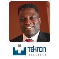 Dr Olutola Adetona