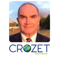 Dr Gray Heppner | Chief Medical Officer And Managing Partner | Crozet BioPharma LLC » speaking at Immune Profiling Congress