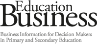 Education Business at Connected Britain 2020