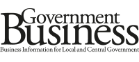 Government Business at Connected Britain 2020