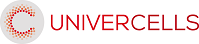 Univercells at Advanced Therapies Congress & Expo 2020