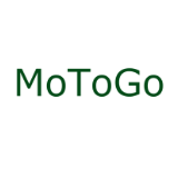 MotoGO at Home Delivery World 2020