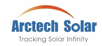 Arctech Solar at The Future Energy Show Vietnam 2021