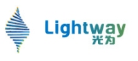 Baoding Lightway Green Energy at The Future Energy Show Vietnam 2020