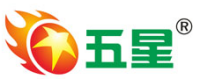Guangdong Fivestar Solar Energy Co Ltd at The Future Energy Show Vietnam 2021