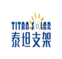 Jiangyin Titanergy Co., Ltd at The Future Energy Show Vietnam 2021