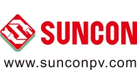 Suncon PV Technology Ltd at The Future Energy Show Vietnam 2021