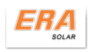 Zhejiang ERA Solar Technology Co Ltd at The Future Energy Show Vietnam 2021