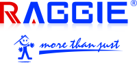 Zhejiang Raggie Imp & Exp Co., Ltd at The Future Energy Show Vietnam 2021