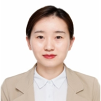 Yushuang Zhang | Trade Director | Shanghai Qihua Waterborne Engineering Construction Co., Ltd » speaking at Future Energy Show